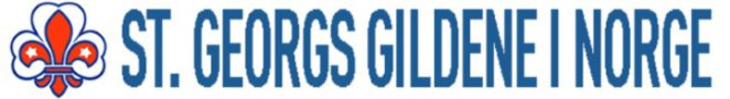 St. Georgs Gildene i Norge