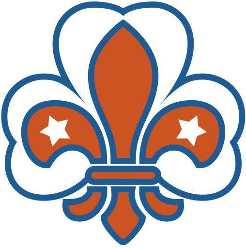 Logo for ISGF