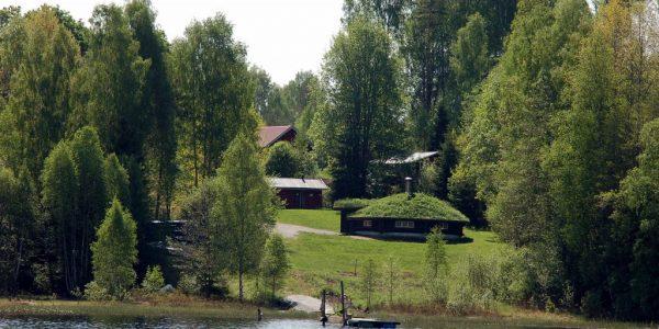 Kvernmoen (2)